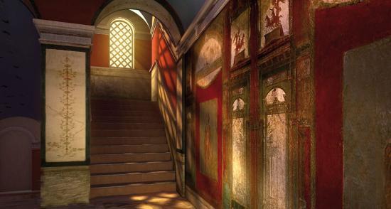 le-domus-romane-di-palazzo