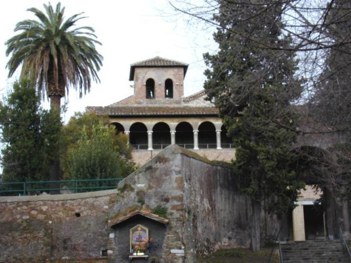 Roma_chiesa_san_saba