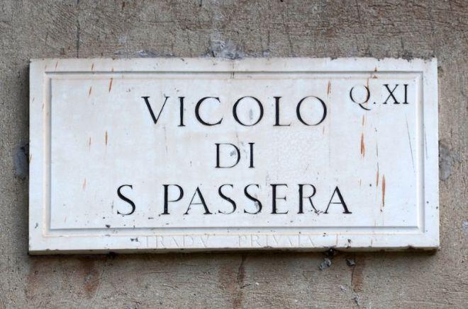 Vicolo-Santa-Passera