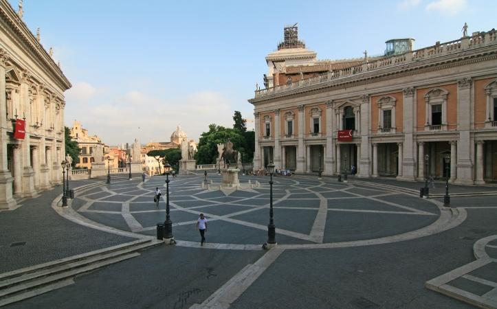 4_piazza-del-campidoglio-roma