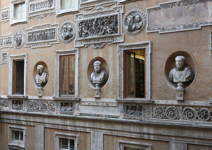 italia-usa_convegno_al_centro_studi_americani_02