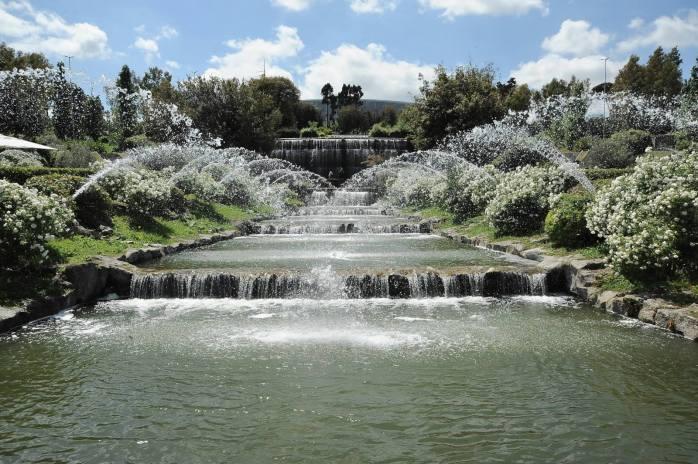 giardino-delle-cascate-eur-3