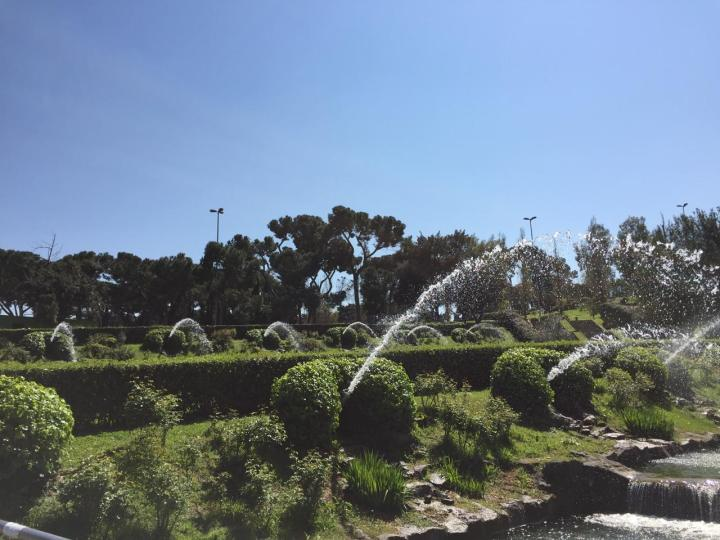 giardino_delle_cascate2_adn