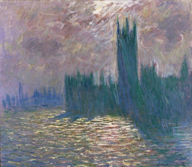 Claude-Monet-Londres.-Le-Parlement.-Reflets-sur-la-Tamise-1905-1024x895