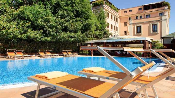 grand-hotel-gianicolo