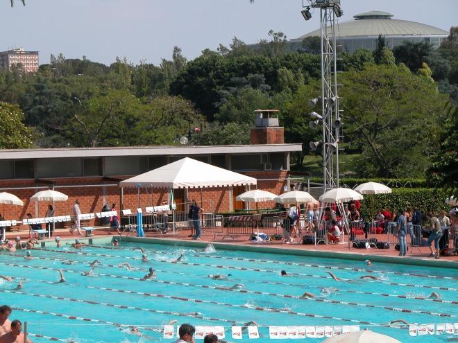piscinadellerosa