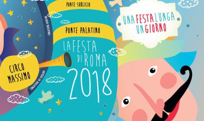 Festa-di-Roma-ok-e1513252025806