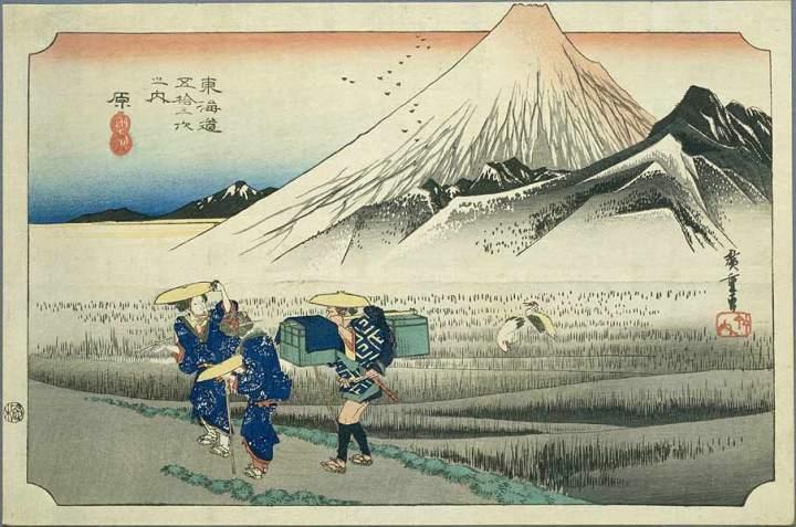 004-utagawa-hiroshige-theredlist