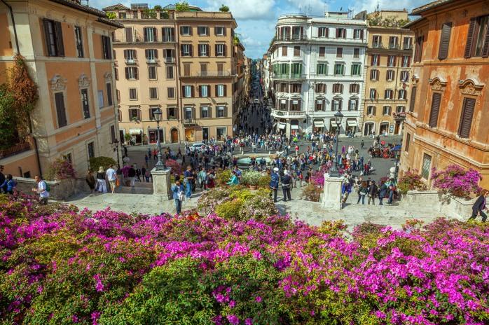 piazza_di_spagna_-_scalinata_in_fiore