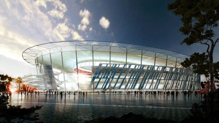 27480-dan-meis-stadio-della-roma-exterior-southeast-plaza.jpg